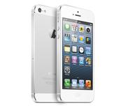iPhone 5s 16/32/64 gb silver по самой низкой цене!