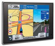 Обновление карт для GPS устройств.