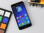Lenovo A806 (A8) купить смартфон