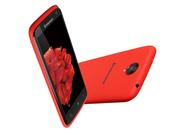 Lenovo S820 купить смартфон