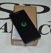 Jiayu F2 купить смартфон