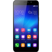 Huawei Honor 6 (16гб, 32гб) купить смартфон