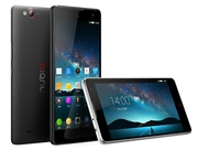 ZTE Nubia Z7 mini купить смартфон