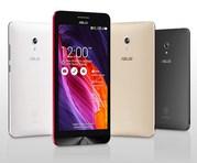 ASUS ZenFone 6 (1/8,  2/16) купить смартфон