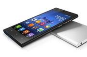 Xiaomi Mi3 (16гб,  32гб) купить смартфон