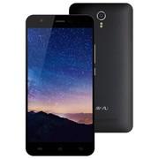 Jiayu S3 (3 Гб ОЗУ) купить смартфон