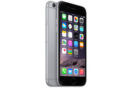 iPhone 6 16 gb Gray - 630