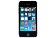 iPhone 4s 32 Gb - 180 черный/белый