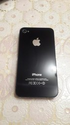 Iphone 4s 32GB.Neverlock