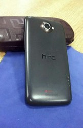 HTS one X 32gb