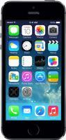 Официальные iPhone в кредит или рассрочку