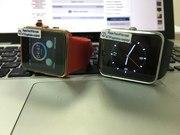 Часы-смартфон (лучшая копия Apple Watch Sport )