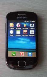 Samsung GT-S5670 fit б/у