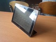 Планшет Huawei MediaPad 10 FHD