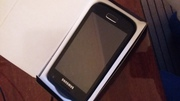 Samsung Galaxy Wonder GT-I8150