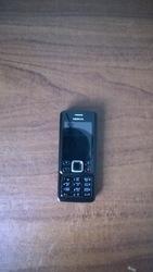 Продам телефон на запчасти Nokia 6300!!!