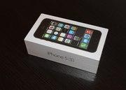 Оригинальный Apple iPhone 5s