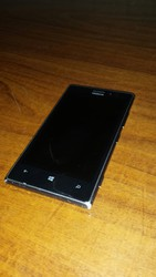 Nokia Lumia 925 (16Gb, б/у)