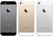 100% Оригинальные Apple IPhone по отличной цене!