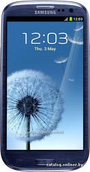 Продам смартфон Samsung Galaxy S III 16GB [i9300],  б/у. Хорошее состоя