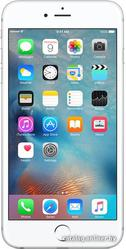 Apple iPhone 6s 16 Gb. Новый