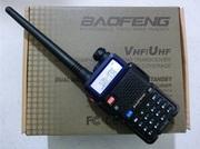 Портативная рация Baofeng UV-5R торг