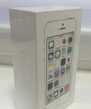 iphone 5s 16gb новый гарантия оригинал все цвета