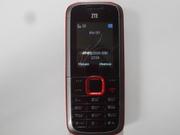 Продается телефон ZTE R221 есть фонарик и МР3