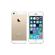 Продам iPhone 5s 16 Gb Gold