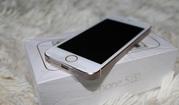 Продам iphone 4s 5 5s 6 новый,  гарантия 1 год