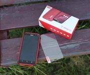 Смартфон ASUS ZenFone 2 (1800GHz /4GB оперативной/ 32GB)