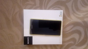 Продам Sony Xperia Z1 Compact Lime