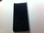 iPhone 5s 16Gb ХОРОШЕЕ СОСТОЯНИЕ!