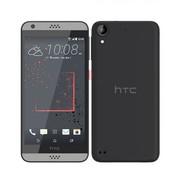Продам HTC Desire 530 Grey