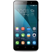 Продам Huawei Honor 4X Black