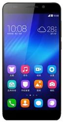 Продам Huawei Honor 6 Black (16GB)