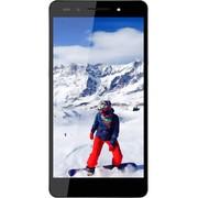Продам Huawei Honor 7 Dual Black (16GB)