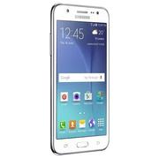 Продам Samsung Galaxy J5 White [J500H/DS]