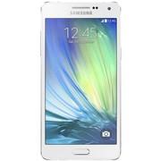 Продам Samsung Galaxy A5 Pearl White [A500F]