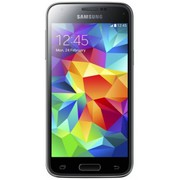 Продам Samsung Galaxy S5 mini Charcoal Black [G800F]