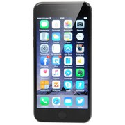 Продам Apple iPhone 6 16GB Space Gray