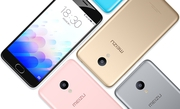 Мобильный телефон Meizu M3 Mini