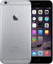 Мобильный телефон Apple Iphone 6S