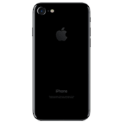 iphone7 32Gb black(матовый).