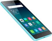 Xiaomi MI 4с 16GB Black, White, Blue