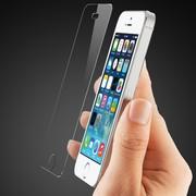 Ультратонкое защитное стекло для iPhoneIPAD