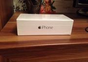 Iphone 6,  space gray,  16gb,  НОВЫЙ