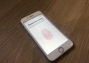 Продам Iphone 6s розовый и золотой 16 гб