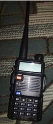 Радиостанция  Baofeng UV-5R (r1)новинка