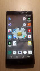 Телефон LG Magna б/у.    тел. 8 029 677-90-76